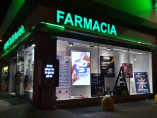 Farmacia D'Aurizio