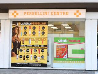 Perbellini Centro